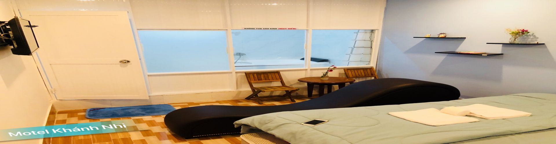 Nhà nghỉ Khánh Nhi slide 04